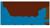 Kodiak Bc's Company logo