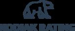 Kodiak Rating's Company logo