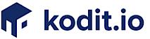 Kodit's Company logo