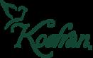 Koefran Services's Company logo