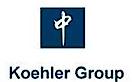 Koehlerservices's Company logo