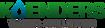 Koenderswatersolutions Logo