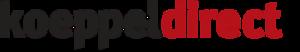 Koeppel Direct's Company logo