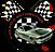 Auto Parts Salon's Competitor - Koester Automotive logo