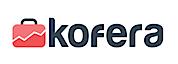 Kofera's Company logo