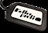 Kofferprofi.de Logo