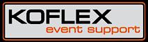 Koflex Event Support's Company logo