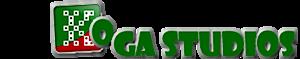 Koga Studios's Company logo