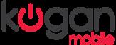 Kogan Mobile's Company logo