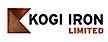 Kogi Iron Limited