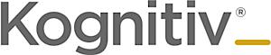 Kognitiv Corporation's Company logo