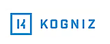 Kogniz's Company logo