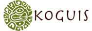 Koguis Jewellry And Fair Trade Handicrafts From Colombia, South America's Company logo