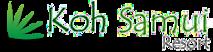 Koh Samui Resort's Company logo