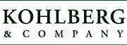 Kohlberg & Company's Company logo