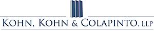 Kohn, Kohn & Colapinto's Company logo