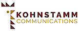 Kohnstamm's Company logo