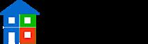 Kohote's Company logo