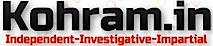 Kohram News Network's Company logo