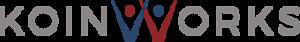 KoinWorks's Company logo
