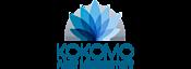 Kokomo Asset Management's Company logo