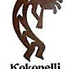 Kokopelli's Company logo