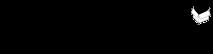Kokoro's Company logo