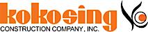 Kokosing's Company logo