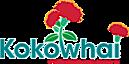 Kokowhai's Company logo