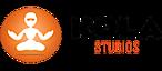 Kola Studios's Company logo