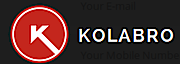 Kolabro Business Solutions's Company logo