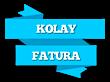 Kolay Fatura's Company logo