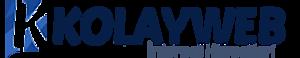 Kolaywebhosting's Company logo