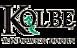 Kolbe & Kolbe Logo