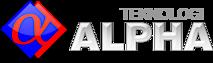Kolej Teknologi Alpha's Company logo