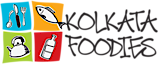Kolkata Foodies's Company logo