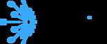 Kollective's Company logo