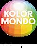 Kolormondo's Company logo