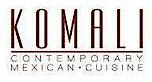 Komali Restaurant's Company logo