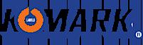 KomarkCorp Berhad's Company logo