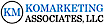 KoMarketing Associates