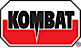 Pestcontrolpros, Co, ZA's Competitor - Kombat  logo