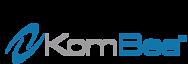 Kombea Corporation's Company logo