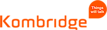 Kombridge's Company logo