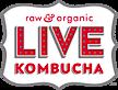 Kombucha's Company logo