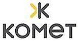 Brunswick Exploration's Company logo
