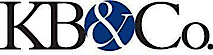 Komisar Brady's Company logo