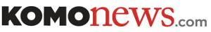 KOMO's Company logo