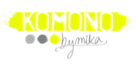 Komono By Mika's Company logo
