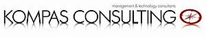 Kompasconsulting's Company logo